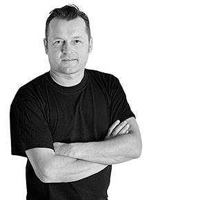 Jörgen Jonsson