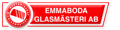 Emmaboda Glasmästeri